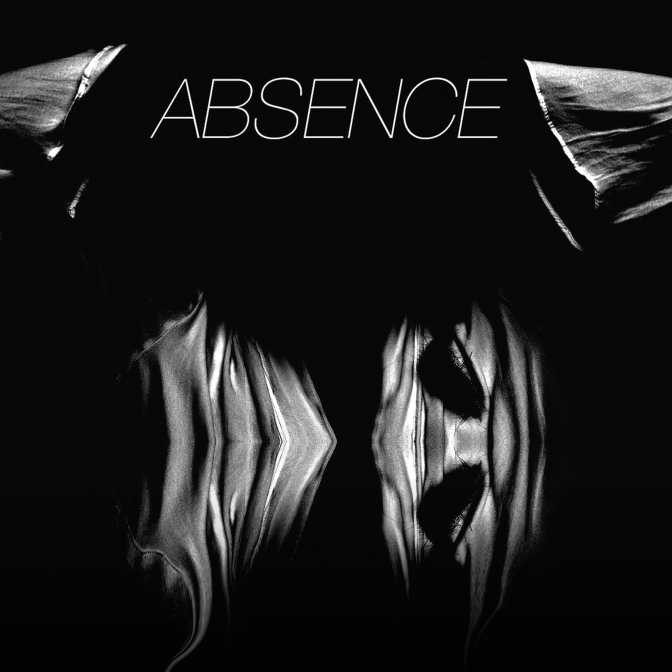 "Silent Religion: ""Absence"""